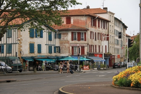 03134 Place Perreire