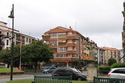 03251 San Kristobal Plaza
