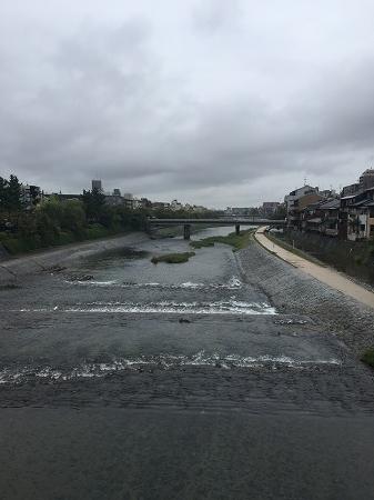 2017京都5