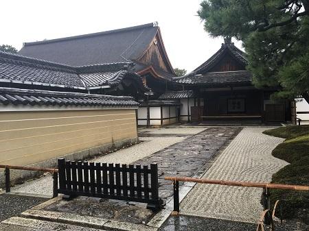 2017京都6
