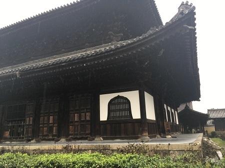 2017京都7