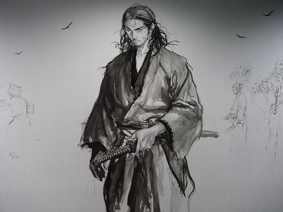 2017京都9