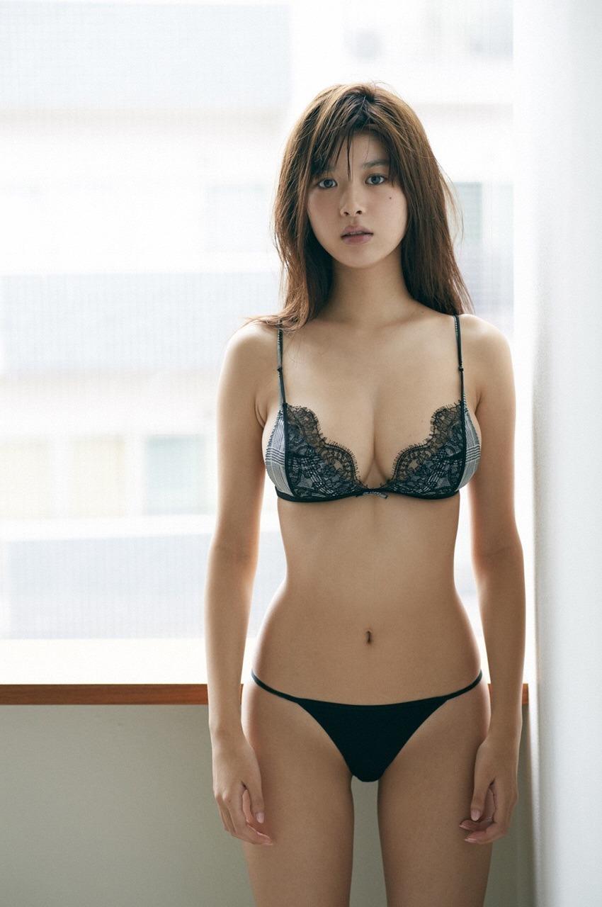 gs_babafumika_005_009.jpg