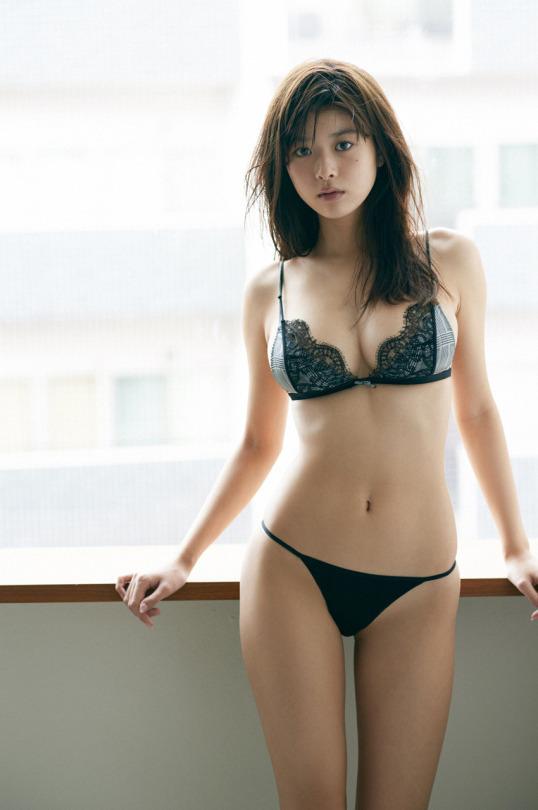 gs_babafumika_005_011.jpg