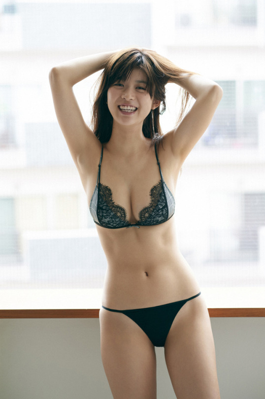 gs_babafumika_005_012.jpg