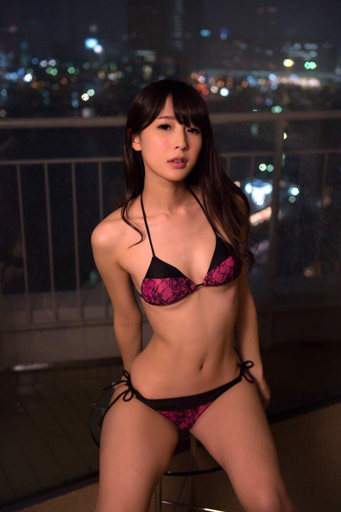 gs_kawasakiaya_005_018.jpg