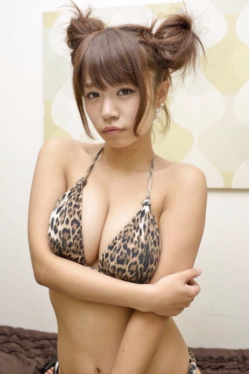 gs_nanoka_002_004.jpg
