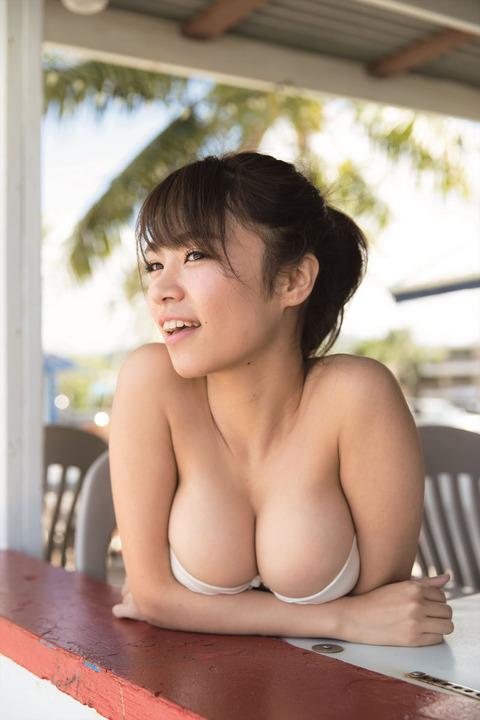 gs_nanoka_002_005.jpg