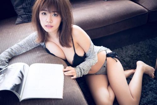 gs_nanoka_002_011.jpg