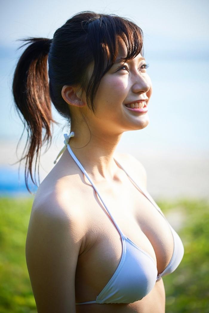 gs_ogurayuka_011_015.jpg