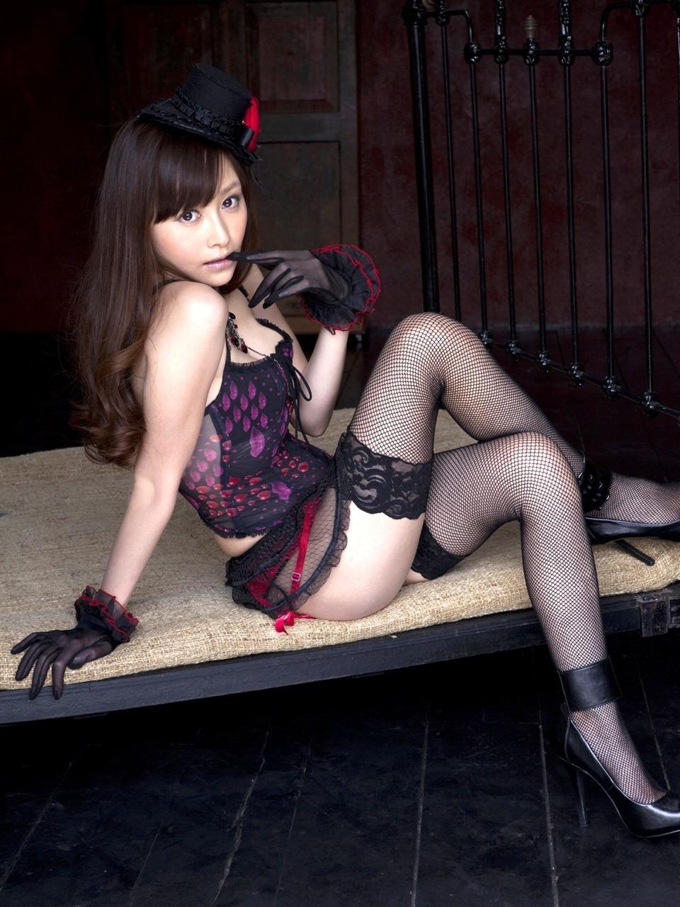 gs_sugiharaanri_006_004.jpg