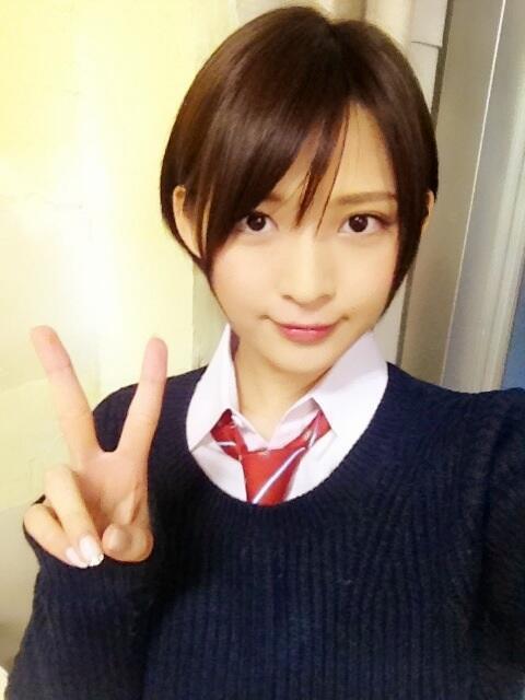 gs_suzukisaki_001_001.jpg