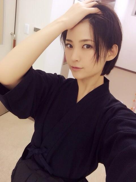 gs_suzukisaki_001_002.jpg