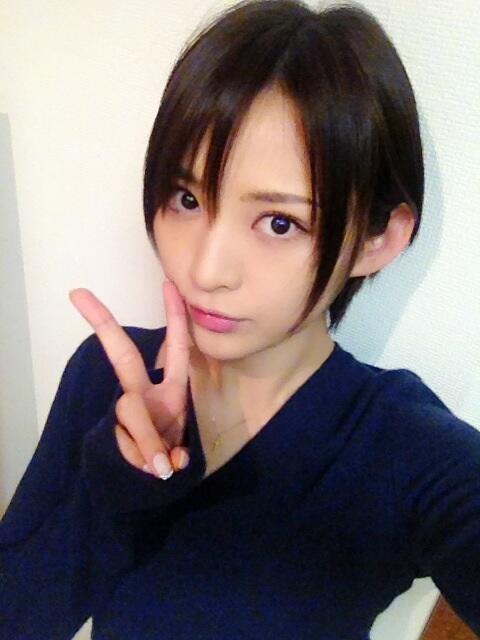 gs_suzukisaki_001_006.jpg