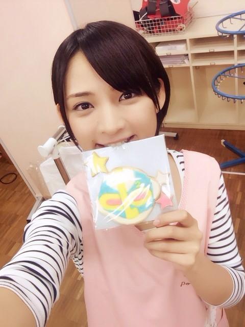 gs_suzukisaki_001_008.jpg