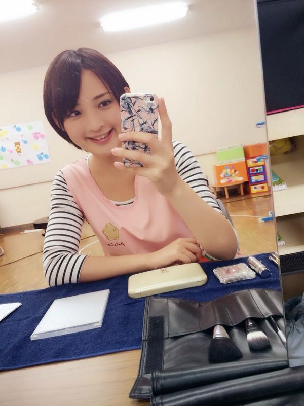 gs_suzukisaki_001_009.jpg