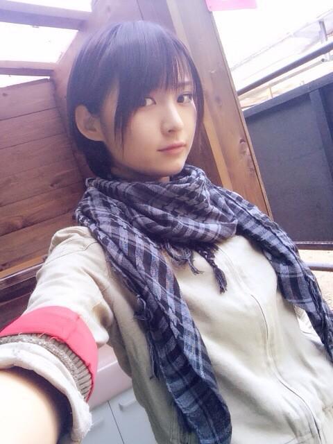 gs_suzukisaki_001_011.jpg