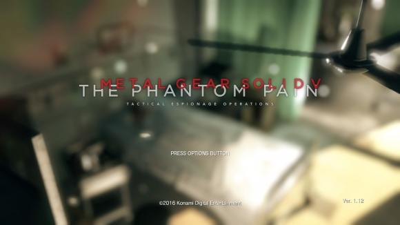 METAL GEAR SOLID V_ THE PHANTOM PAIN_20171004192922