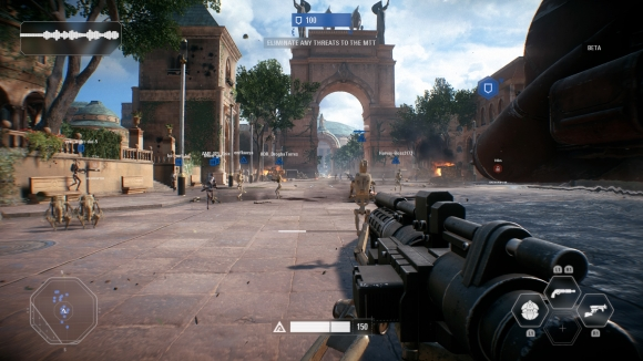 STAR WARS™ Battlefront™ II Multiplayer Beta_20171006213836