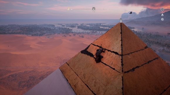 Assassins Creed® Origins_20171105174118