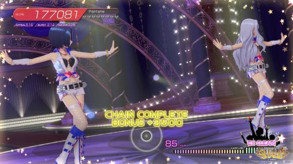 アイドルマスター ステラステージ_20180106120855