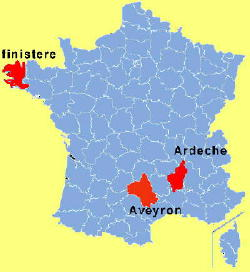 171209-map