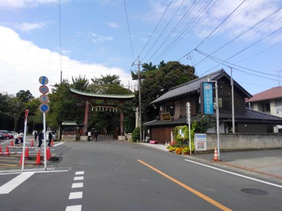 2017_10_08_鷲宮・流山_カメラ1_084_2017_10_15