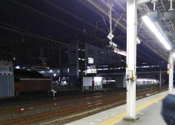 2017_10_08_鷲宮・流山_カメラ1_183_2017_11_19