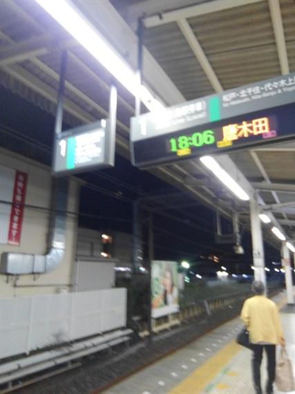 2017_10_08_鷲宮・流山_カメラ1_177_2017_11_19