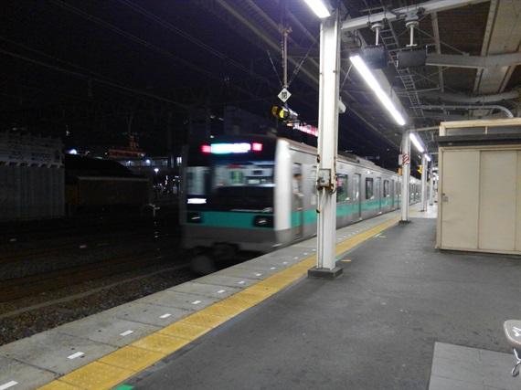 2017_10_08_鷲宮・流山_カメラ1_181_2017_11_19