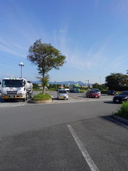 2017_10_08_鷲宮・流山_カメラ1_204_2017_11_26
