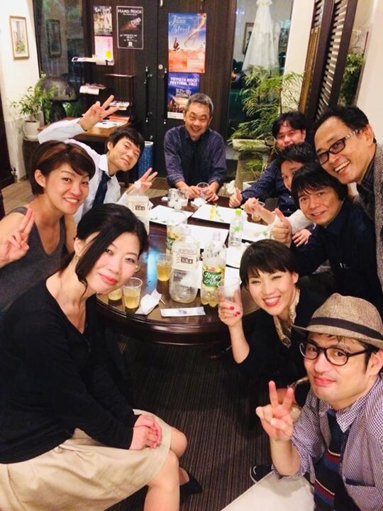 fc2blog_20171013212914620.jpg