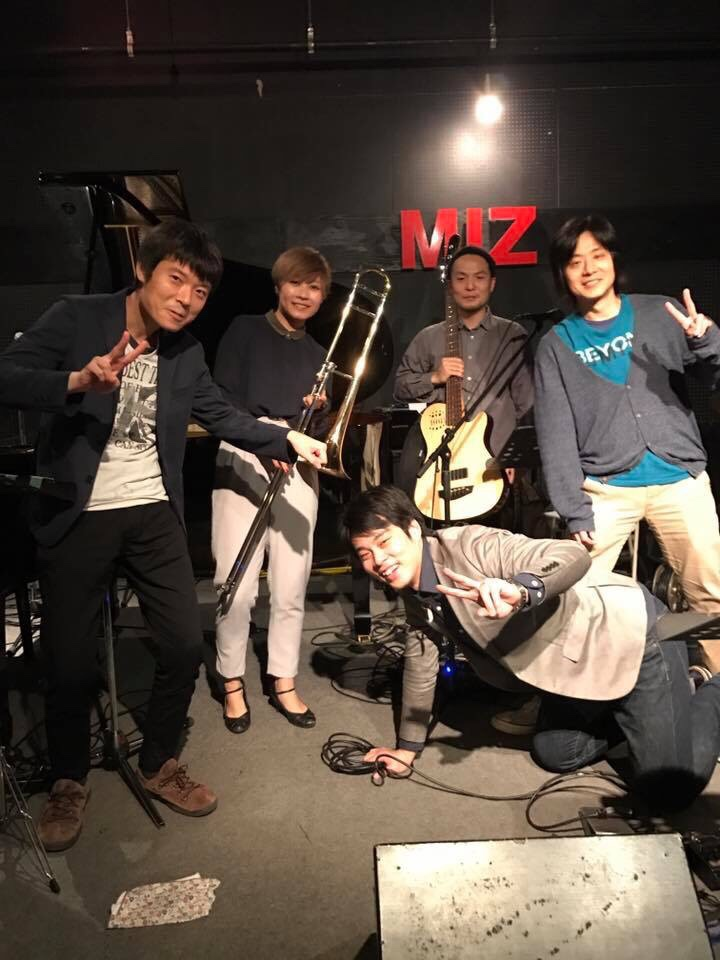 fc2blog_2017112511443244c.jpg