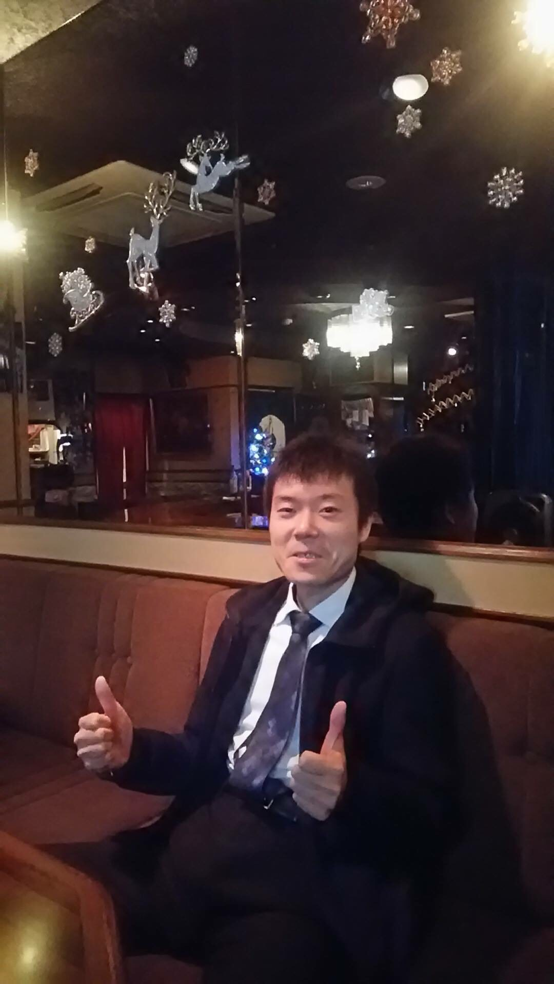 fc2blog_201712202107480e8.jpg