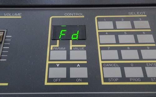 electronic dream 札幌時空 モジュラーシンセ製作中 - GOTEK USB Floppy