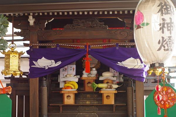 繁昌神社3