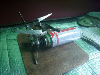 P1240123_サイズ変更