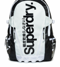 superdry2.png