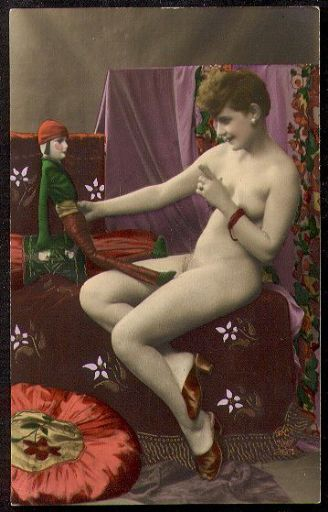 5f1942d25975434cc8a72e5251b523b0--style-boudoir-french-postcards_512.jpg