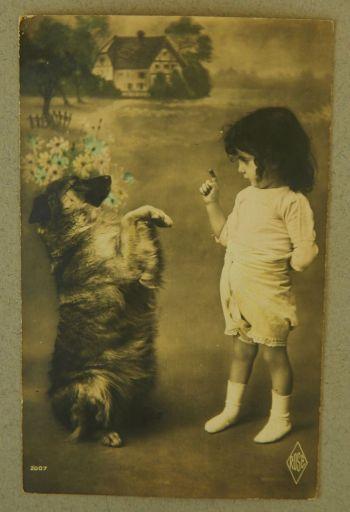 ab3ba3b646f76d2528e16b04cc90b8c0--antique-pictures-vintage-dog_512.jpg