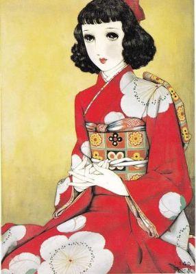 japan-art_400.jpg
