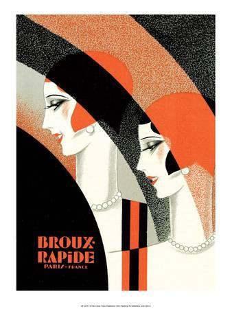 vintage-art-deco-label-broux-rapide-paris_u-L-F801YE0.jpg