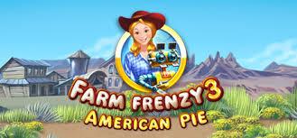 farmfrenzy.jpg