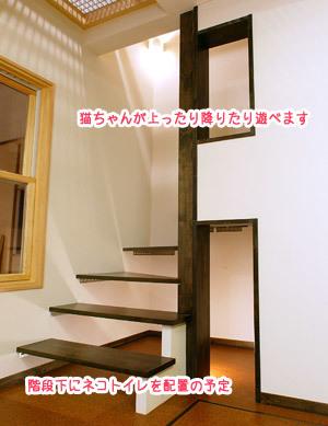 page01_k06_1.jpg