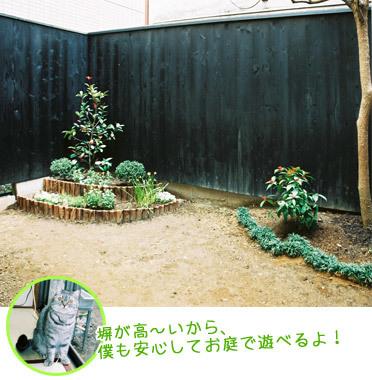page01_k11_1.jpg