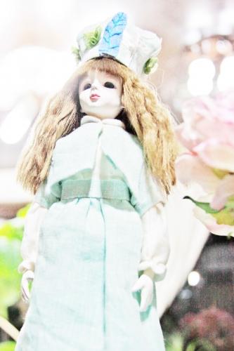春風の妖精a