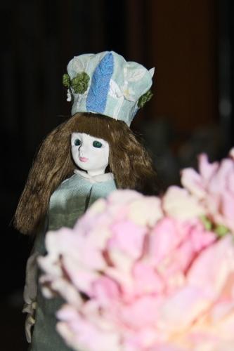 春風の妖精c