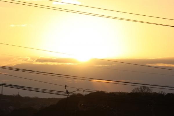 日の出5006