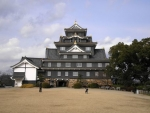 ok.岡山城 20120210 006