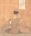 to.徳川信康